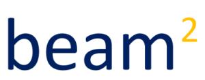b2 logo v1 small