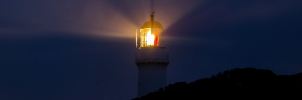 cropped-cape-schanck-lighthouse-night.jpg
